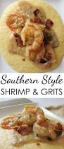 50 best country cooking style recipes diy joy