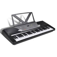 piano deals black friday 25 best electric piano keyboard ideas on pinterest electric