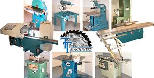 Woodworking Power Tools Online India by Woodworking Power Tools India Online Woodworking Plans