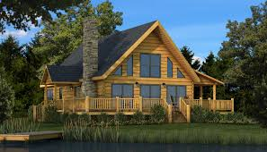 15 1000 sqft to 1500 sq ft a frame house plans cozy nice home zone