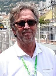 Eric Clapton Italia • Leggi argomento - 2010-Oggi - eric-clapton-formula-one-2012-season-01