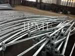 cooling tower parts cooling Tower Sprinkler with seamless steel ... tjskl.org.cn