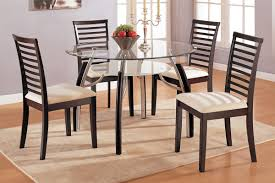 simple classic dining room design amusing wooden table set designs