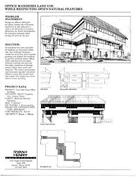 Massive House Plans by Luxury Home Plans European French Castles Villa And Mansion Houses