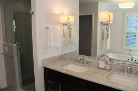 bathroom lighting double vanity lamps ideas bathroom vanity light