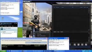 PC Server ]PB OFFLINE Up Date New 2013 Server V.1.8 Open Beat [ No ...