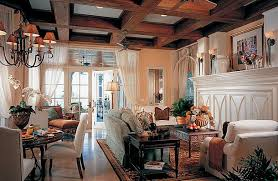 Model Home Interior Pictures Luxury Model Home Interiors Home Box Ideas