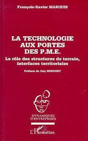 François-Xavier Marquis (Auteur) - 1260794_8207149