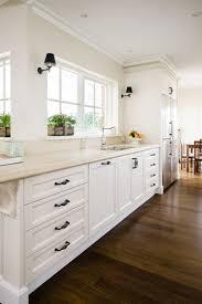 Australian Kitchen Designs Country Kitchen Cabinets Pictures Ideas U0026 Tips From Hgtv Hgtv