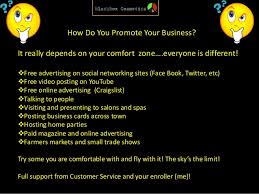 Online business with little investment  taxi business plan     Amazon S  Small business ideas for stay at home moms south africa  middot  Firewood sales business plan  middot  How to write a business plan for fashion company