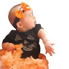 Popular Baby Halloween Costumes 100 Popular Baby Halloween Costumes Baby Halloween Costumes