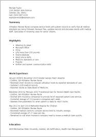 Email Cover Letter Template Free Cover Letter Samples Email Cover aploon
