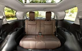 lexus rx 350 vs infiniti jx35 infiniti jx35 seat covers velcromag