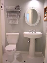 Bathroom Tile Ideas Traditional Colors Ideas Traditional Bathroom Dc Metro By Bathroom Tile Shower Houzz