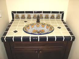 100 mexican bathroom ideas 103 cibola circle santa fe nm