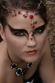 best 25 devil makeup ideas on pinterest fire makeup theatrical