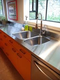 Best  Stainless Steel Sinks Ideas On Pinterest Stainless - Sink designs kitchen