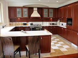 100 kitchen island layout kitchen contemporary kitchen island