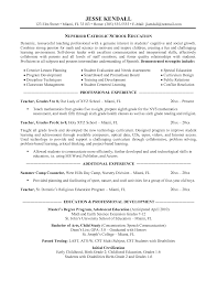 professor resume objective best teacher resume example livecareer best 25 teacher resume sample of resumes inspiration decoration teaching resume sample