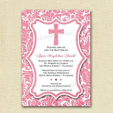 wedding bible verses for invitations baptism invitation baptism invitation wording baptism