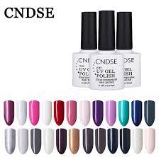 shellac nails design reviews online shopping shellac nails