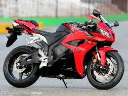 cbr bike latest model 2009 honda cbr600rr comparison motorcycle usa