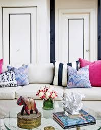 Nautical Home Decor Ideas by 22 Ideas For Nautical Home Decor Brit Co