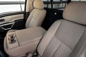 nissan armada north carolina nissan titan reviews research new u0026 used models motor trend