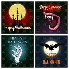 vampire fangs spirit halloween vampire happy halloween u2013 halloween wizard