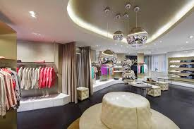 Retail Floor Plan Creator Retail Store Layout Floor Plan Es Floorplan Image Valine