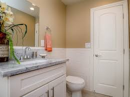 bathroom small modern bathrooms hgtv bathroom remodel cost to renovate bathroom cheap hgtv bathroom remodel small bathroom remodels