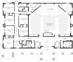 30 little house floor plans and designs little house on the hobbit