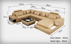 online get cheap nice sofa sets aliexpress com alibaba group