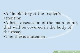 PROCESS ESSAY     BRIEF DEFINITION  O the careful  detailed explanation of a