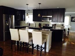 Kitchen Backsplash Design 100 Backsplash Designs For Kitchens Glass Tile Canopy 2016
