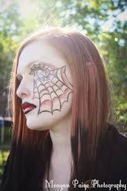 108 best halloween images on pinterest halloween makeup makeup