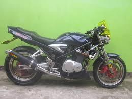 1994 suzuki gsf 400 bandit moto zombdrive com
