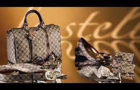 أجمل الحقائب و الاحدية images?q=tbn:ANd9GcQ