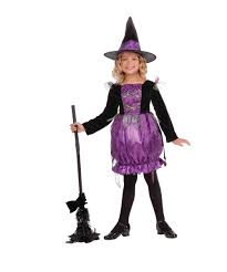 wicked witch of the west costume diy kids wizard of oz costumes wizard of oz child costume baby babies