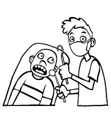 coloring pages of tools online free coloring pages for kids coloring sun part 7