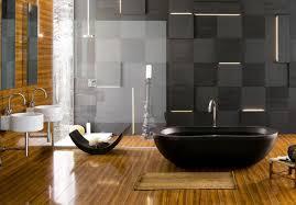 luxury bathroom layout bold cream large tile floor sitting