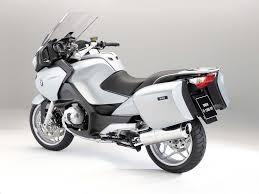 bmw r1200rt 2010 u2013 bmw motorcycle magazine