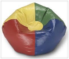 Big Joe Lumin Camo Bean Bag Chair Camo Bean Bag Chairs Home Design Gallery