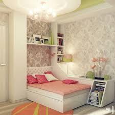 perfect tween girls bedroom ideas for your kids beautiful peach