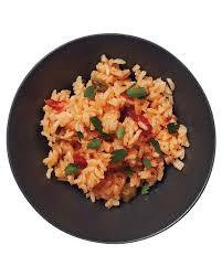 15 super satisfying rice side dishes martha stewart