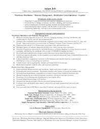 Enrolled Agent Resume Sample by Recovery Agent Cover Letter Small Business Specialist Cover Letter
