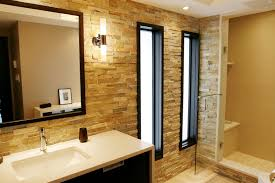 bathrooms adorable master bathroom ideas as well as bathroom
