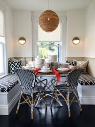 Serena And Lily Chairs by We Love Round Dining Tables Most Lovely Things