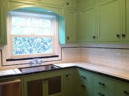 Vintage Kitchen Backsplash 100 1940s Kitchen Design Beautiful Kitchens