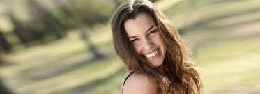Tips For A Dazzling Smile by Bellevue Dental Health Blog Best Dental Health Care Tips